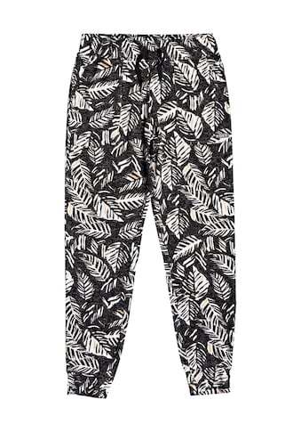 Roxy Jogger Pants »In The Morning« kaufen