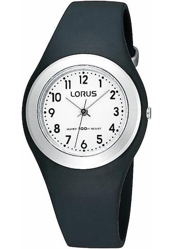 LORUS Quarzuhr »R2395FX9« kaufen