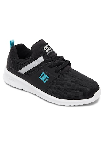 DC Shoes Sneaker »Heathrow« kaufen