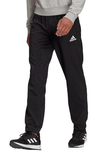 adidas Performance Jogginghose »ESSENTIALS STANFORD PANTS« kaufen