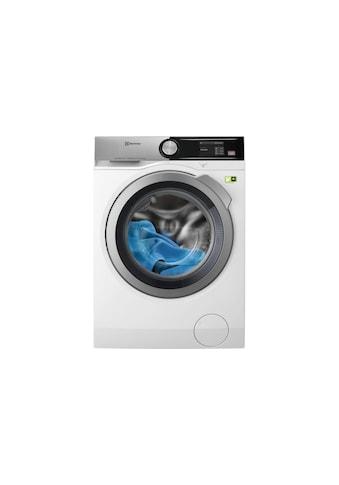 Elektrolux Waschmaschine, WASL6IE300 A+++, 9 kg, 1600 U/min kaufen