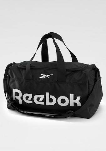 Reebok Sporttasche »ACT CORE LL S GRIP« kaufen