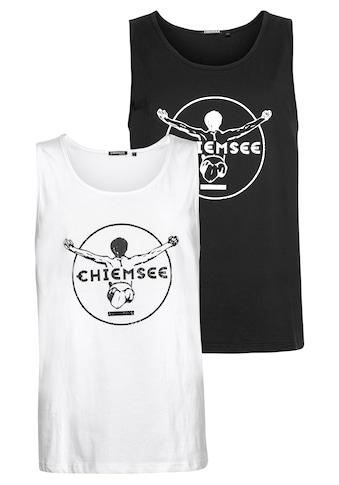 Chiemsee Tanktop kaufen