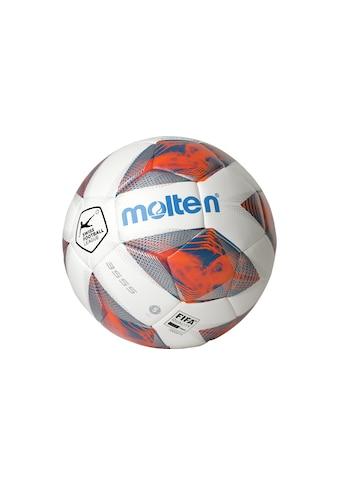 Fussball »Training Ball (F5A3555-SF)« kaufen