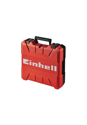 Werkzeugkoffer, Einhell, »E - Box S35« kaufen