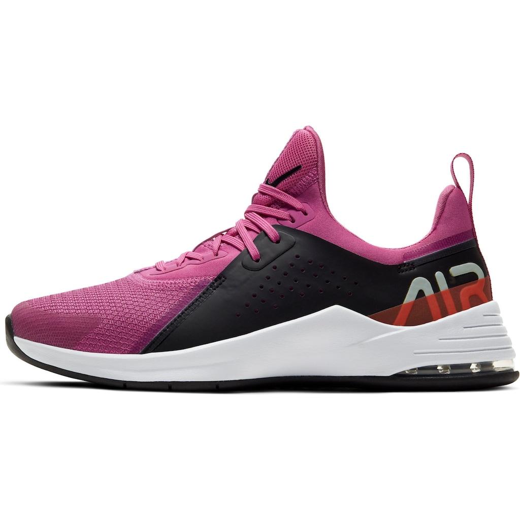 Nike Fitnessschuh »Air Max Bella Tr 2«, Air Max Month