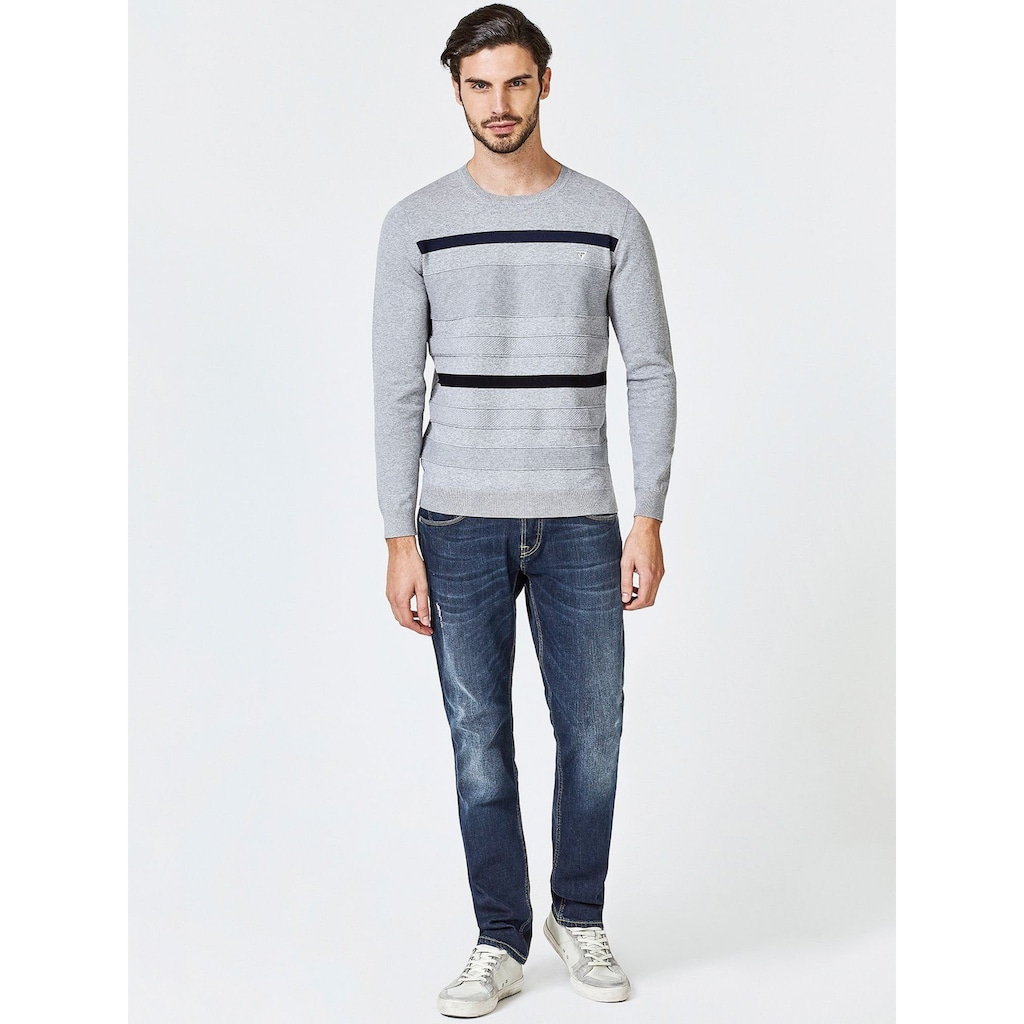 Guess Strickpullover