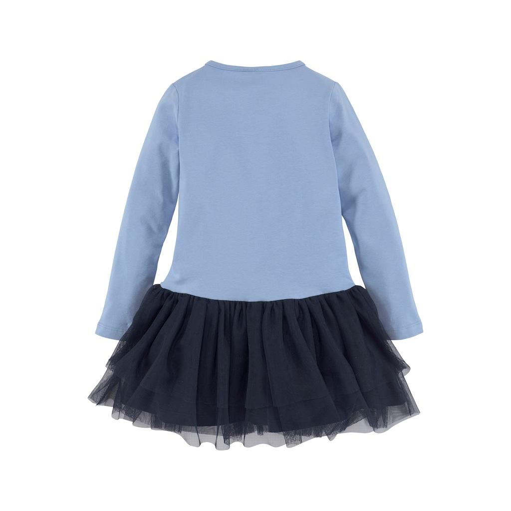 Disney Frozen Jerseykleid »FROZEN«