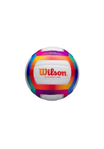 Wilson Volleyball »Shoreline« kaufen