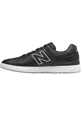New Balance Sneaker »AM 574 DSP« kaufen