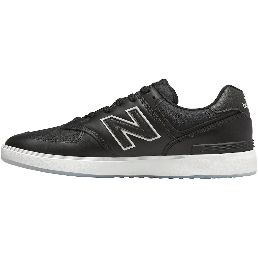 New Balance Sneaker »AM 574 DSP«