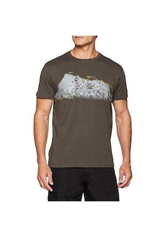 Trespass T-Shirt »Herren Cashing, kurzärmlig« kaufen