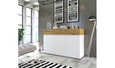 my home Sideboard kaufen