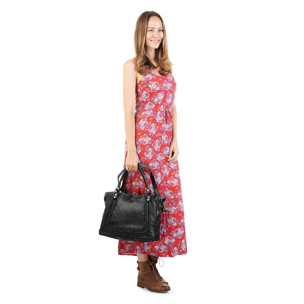 Samantha Look Shopper
