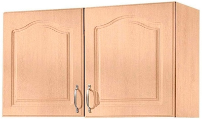 wiho Küchen Hängeschrank »Linz«, 100 cm breit kaufen