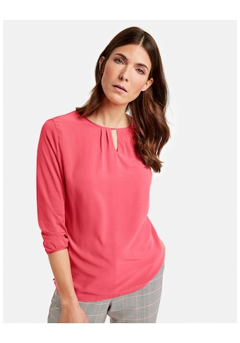 GERRY WEBER T-Shirt 3/4 Arm kaufen