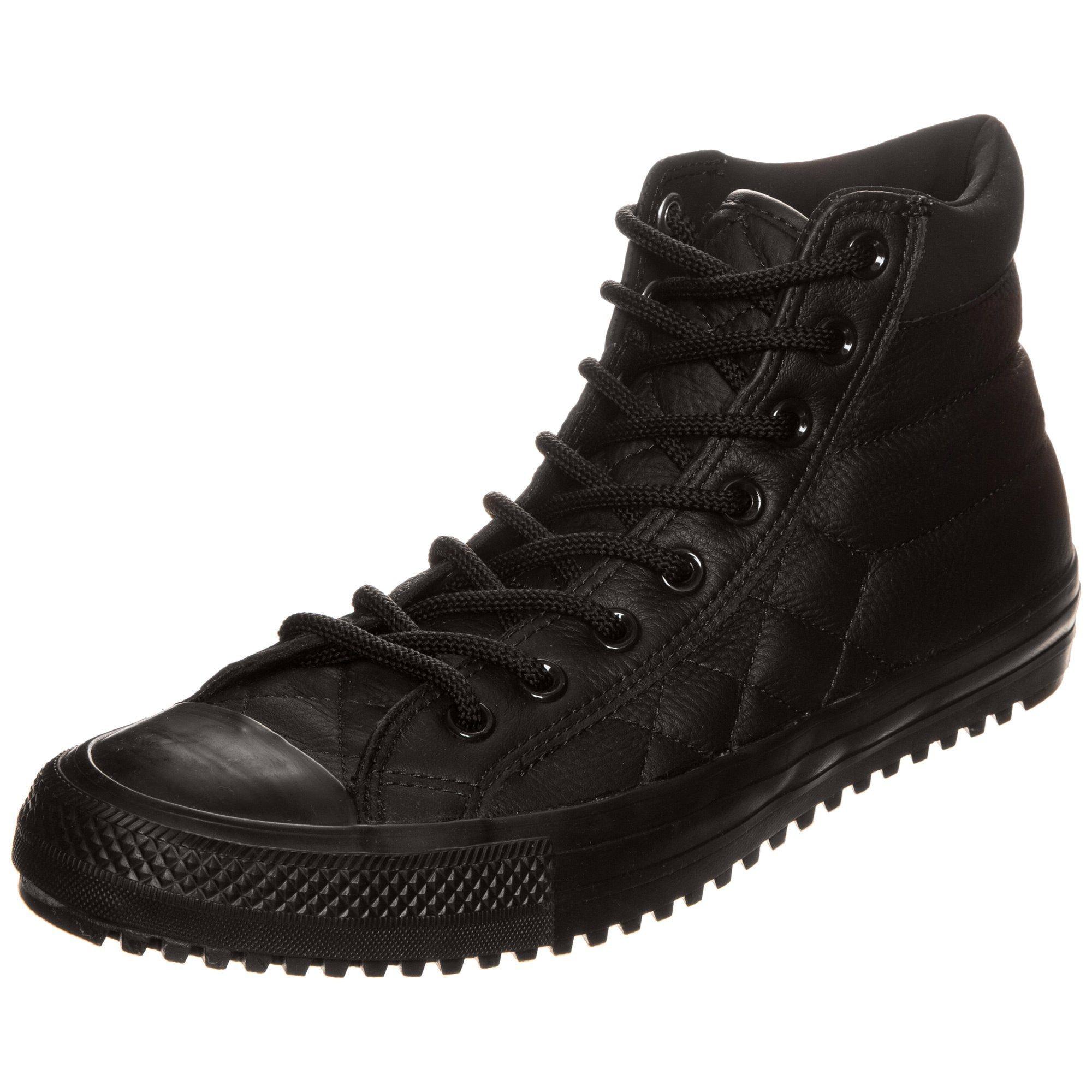 Converse Chuck Taylor All Star Boot PC High Sneaker Herren