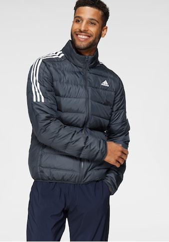 adidas Performance Daunenjacke »ESSENTIALS« kaufen