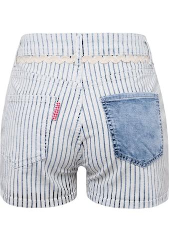 United Colors of Benetton Shorts kaufen