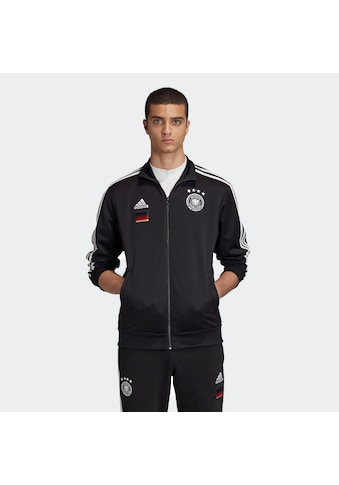 adidas Performance Trainingsjacke »DFB 3 STRIPES TRACK TOP« kaufen