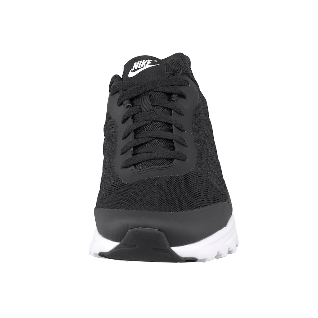 Nike Sportswear Sneaker »Air Max Invigor«