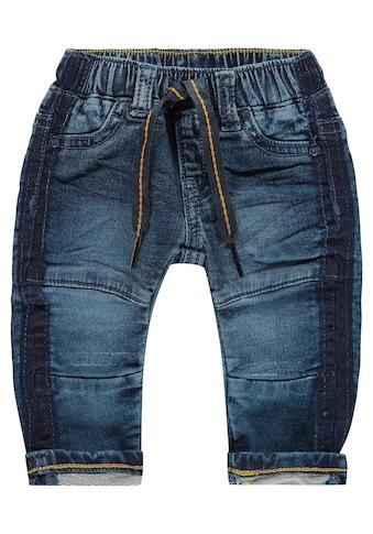 Noppies Jeans »Minot« kaufen