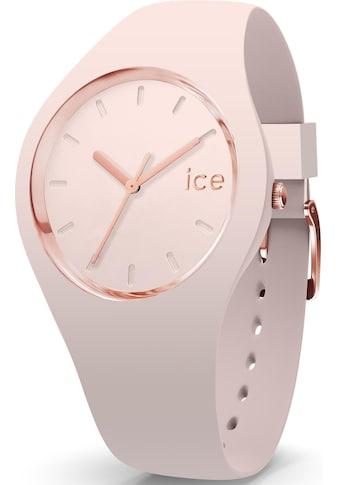 ice-watch Quarzuhr »ICE glam colour - Nude - Medium, 15334« kaufen