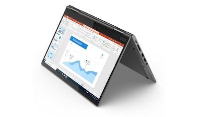 Lenovo Notebook »Lenovo Notebook ThinkPad X1 Yoga Ge«, ( 1000 GB SSD) kaufen