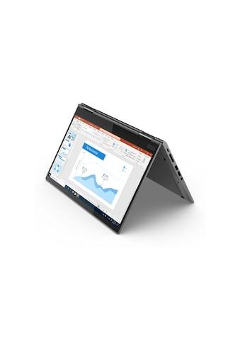 Lenovo Notebook »Lenovo Notebook ThinkPad X1 Yoga Ge«, ( 512 GB SSD) kaufen