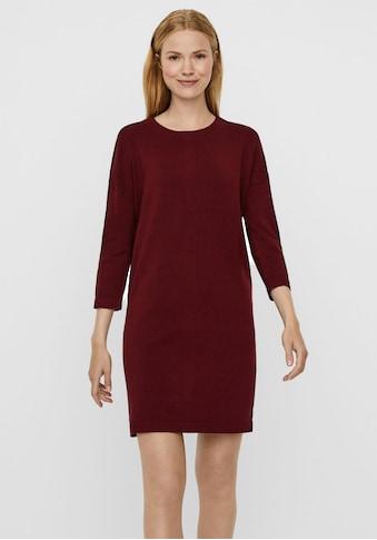 Vero Moda Strickkleid »VMGLORY VIPE AURA« kaufen