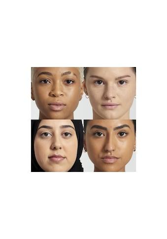 Foundation »Makeup Foundation« kaufen