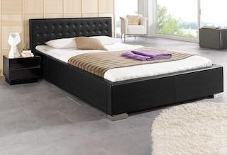 meise m bel bett g nstig online kaufen jelmoli. Black Bedroom Furniture Sets. Home Design Ideas