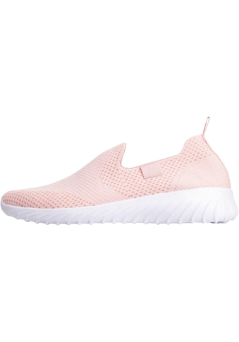 Kappa Slip-On Sneaker »CORK« kaufen