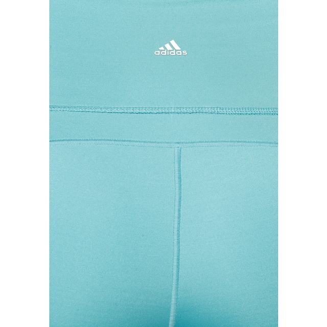 adidas Performance Trainingstights »BT PRIMEBLUE 7/8 TIGHT«