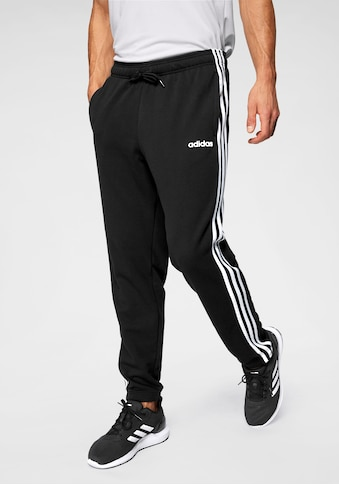 adidas Performance Jogginghose »E 3 STRIPES T PANT FT« kaufen