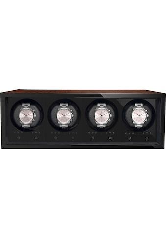 Boxy Uhrenbeweger »Boxy BLDC Safe 04, 309264« kaufen
