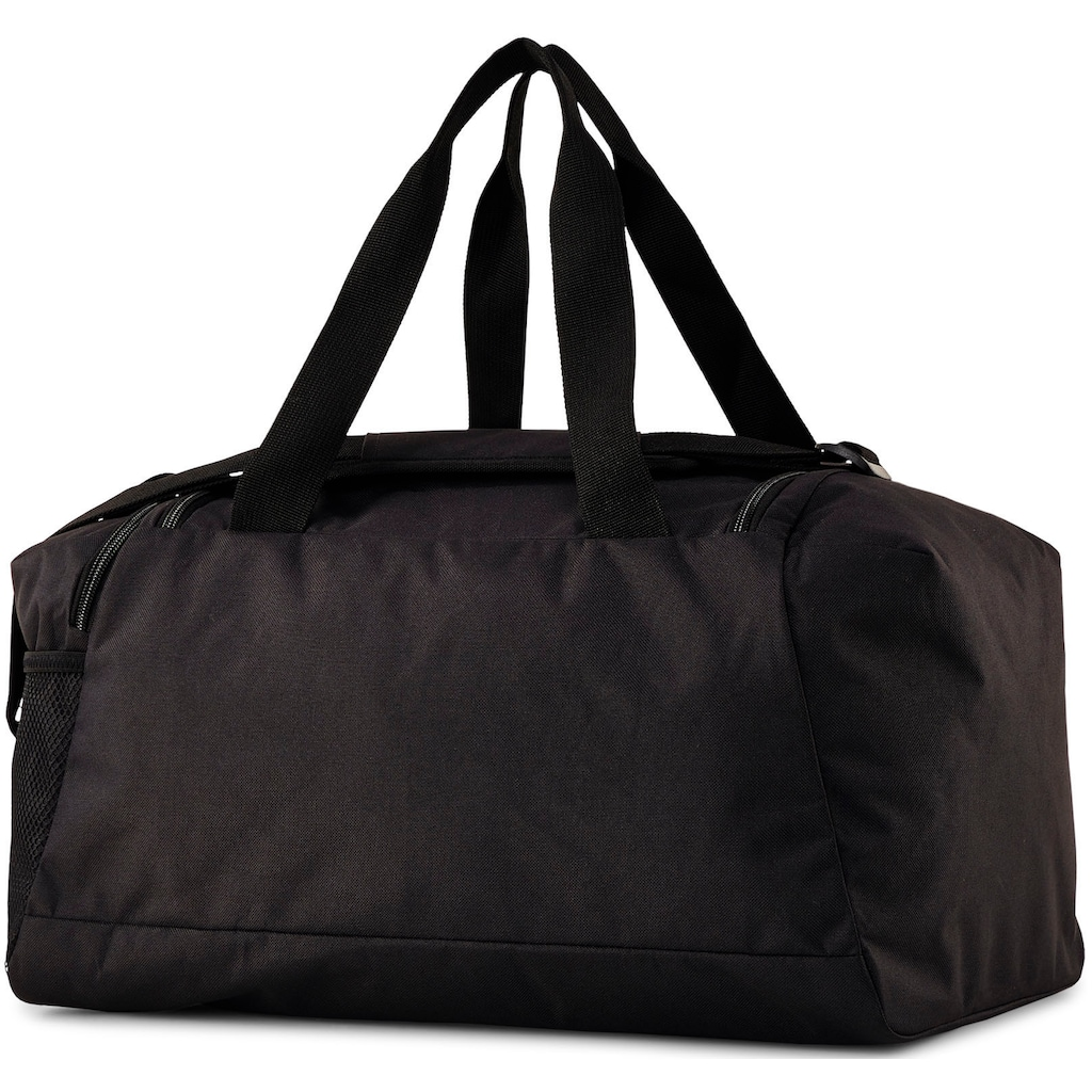 PUMA Sporttasche »Fundamentals Sports Bag S«