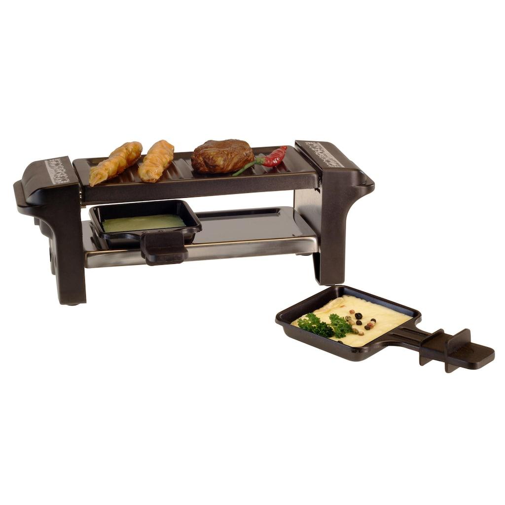 Raclette »Nouvel«, 350 W