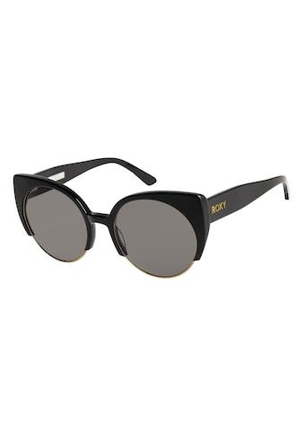 Roxy Sonnenbrille »Moondust« kaufen