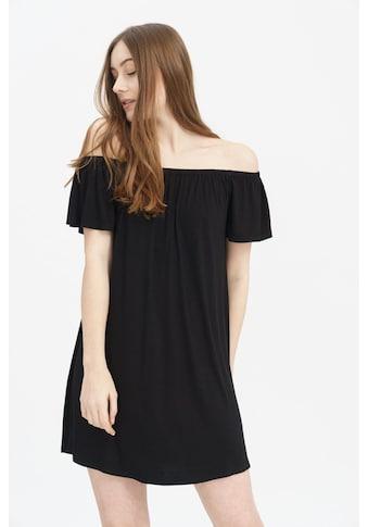 trueprodigy Partykleid »Sandra« kaufen