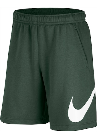 Nike Sportswear Sweatshorts »Nike Sportswear Club Men's Graphic Shorts« kaufen