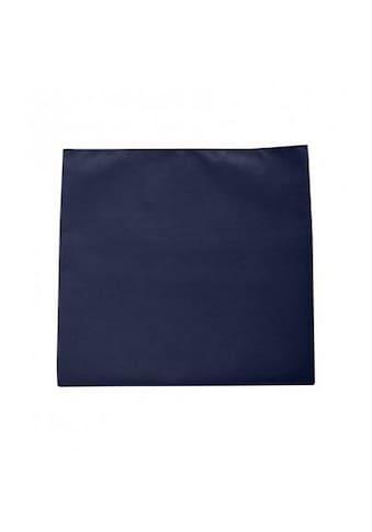 SOLS Handtuch »Atoll 30 Mikrofaser-Gästetuch«, (1 St.) kaufen