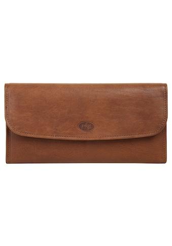 Piké Brieftasche, 2fach klappbar kaufen