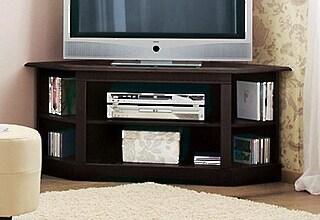 eck tv m bel serie skagen g nstig online shoppen. Black Bedroom Furniture Sets. Home Design Ideas