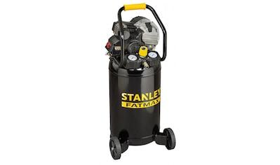 STANLEY Kompressor »HY 227/10/30V« kaufen