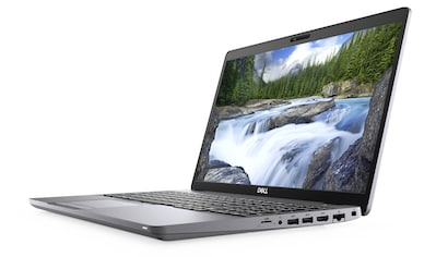 Notebook »Latitude 5510-5C5J4«, ( ) kaufen