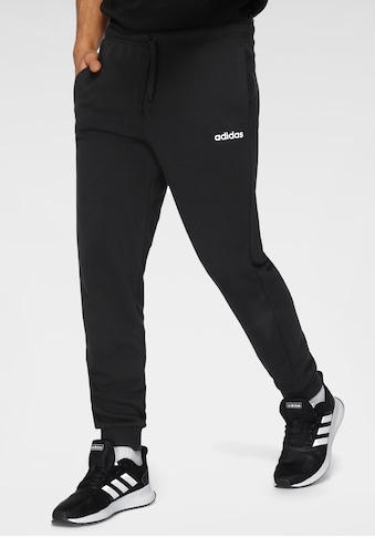 adidas Performance Jogginghose »ESSENTIALS PLAIN SLIM PANT FRENCH TERRY« kaufen