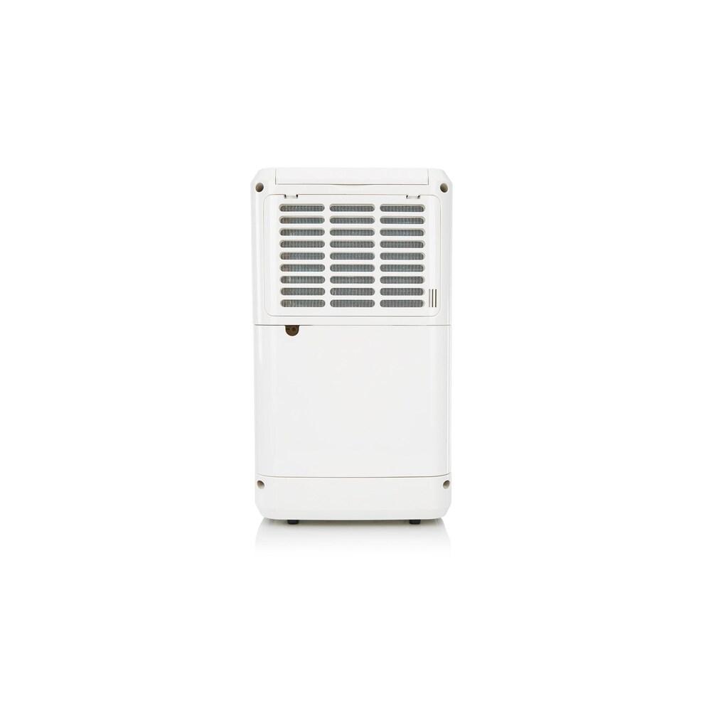 Tristar Luftentfeuchter »Entfeuchter AC-5410«, für 150 m³ Räume