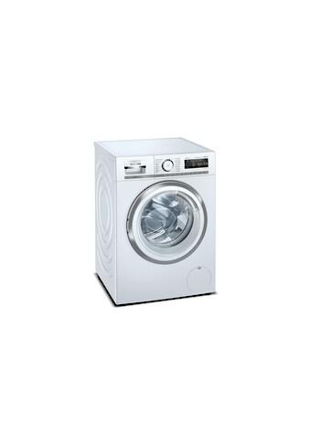 SIEMENS Waschmaschine, WM16XM90CH iQ700 kaufen