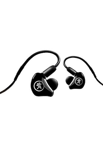In-Ear-Kopfhörer »MP-240« kaufen